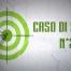 caso-studio-2