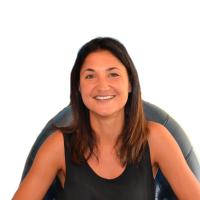 Dott.ssa Elisabetta Ceriscioli