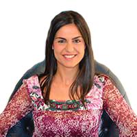 Dott.ssa Silvia Pierucci
