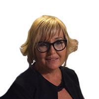Dott.ssa Alessandra Ceccolini
