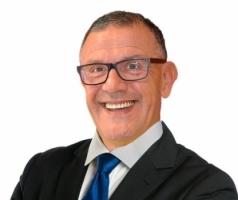 Adriano Linzitto