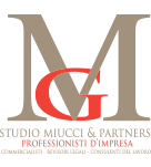 Studio Miucci & Partners