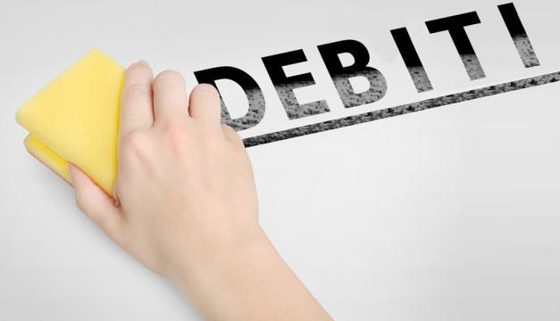 commercialista-fano-debiti-verso-equitalia