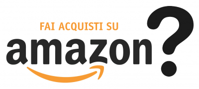 Compri su Amazon ecco cosa devi sapere
