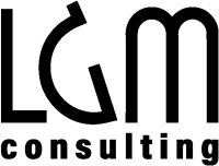 LGM Consulting